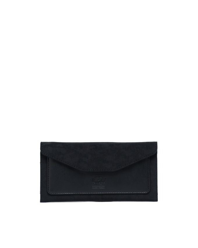 HERSCHEL ORION LARGE WALLET
