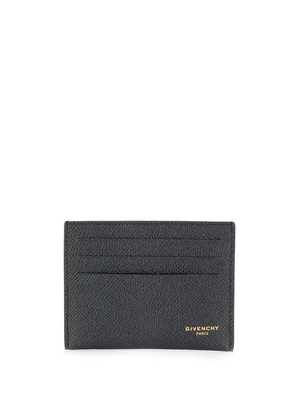 GIVENCHY CARD HOLDER