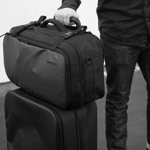 Luggages & Duffels