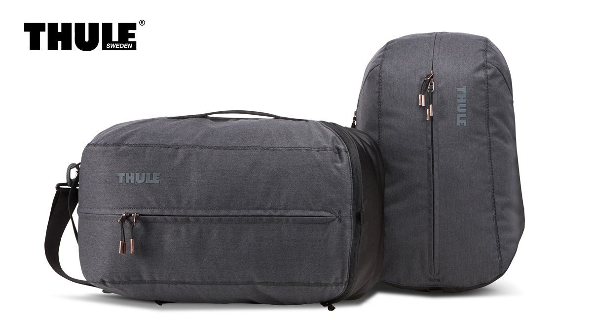 Thule VEA Backpack