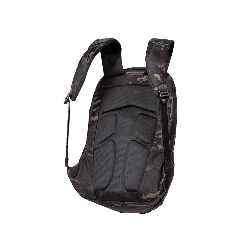 Able Carry : Daily Backpack : XPAC Multicam Dark Forest