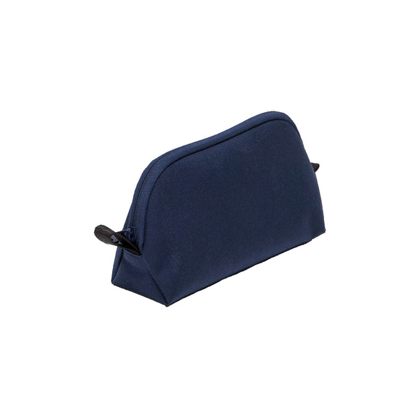 Able Carry : The Daily Stash Pouch : Cordura Navy
