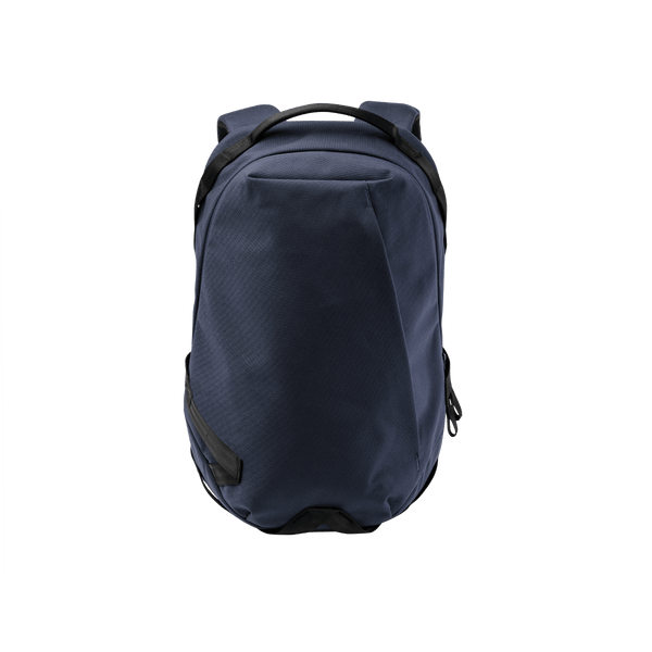 [PO] Able Carry : Daily Backpack : Cordura Navy