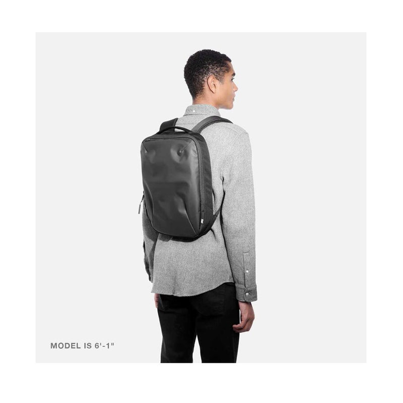 Aer : Slim Pack : Black