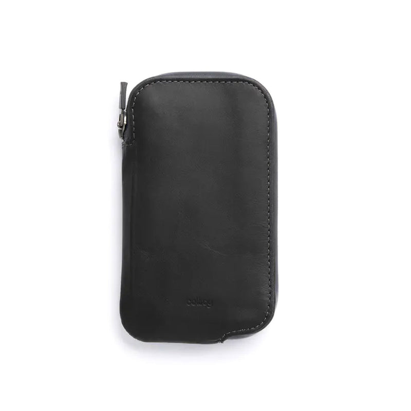 Bellroy : Elements Phone Pocket i6 : Cognac