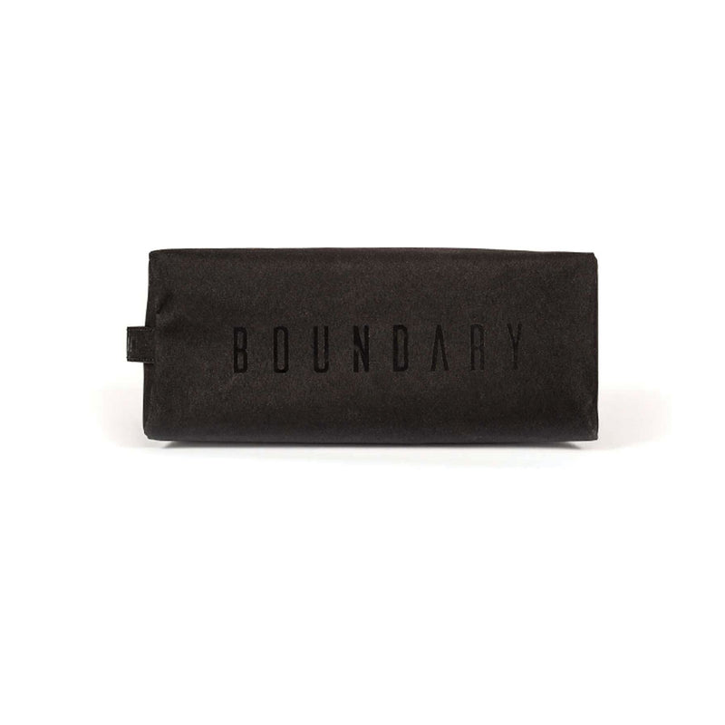 Boundary Supply : EDC-2 Case