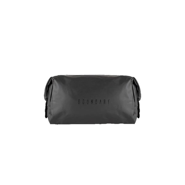 Boundary Supply : EXM Port 6L : Black