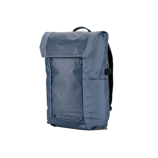 Boundary Supply : Errant Pack : Slate Blue