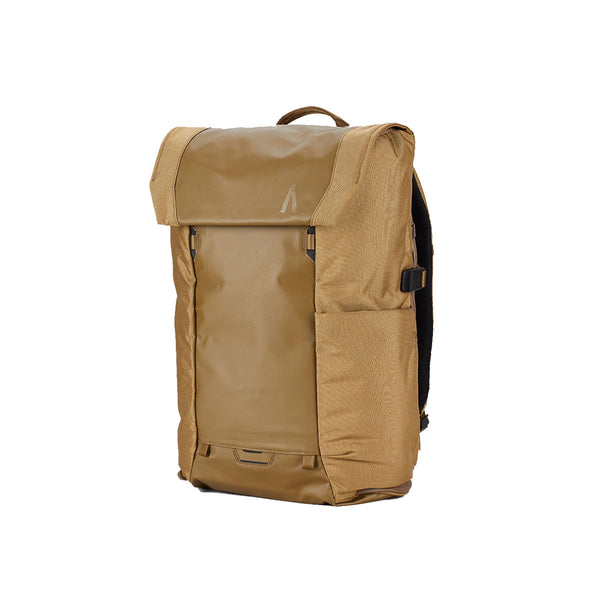 Boundary Supply : Errant Pack : Hymassa Tan