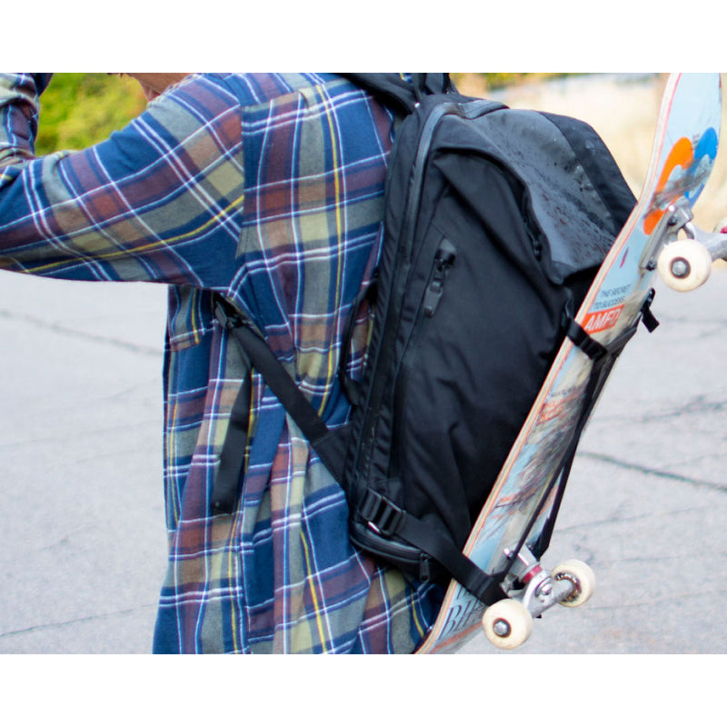 Boundary Supply : EXT Gear Sleeve