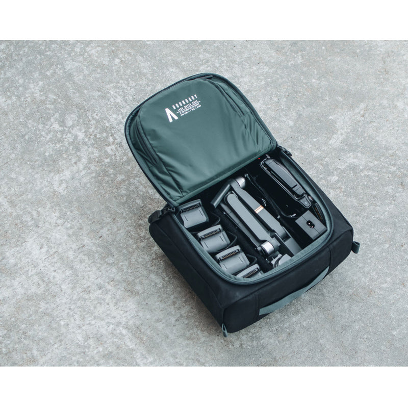Boundary Supply : MK-2 Camera Case