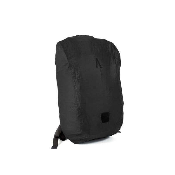 Boundary Supply : Packable Rain Fly : Black