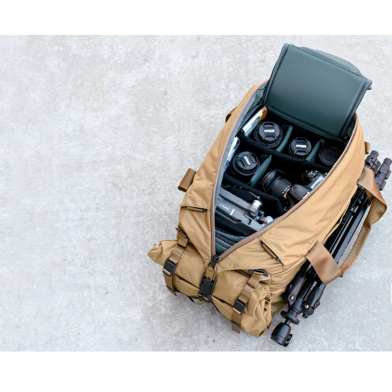 Boundary Supply : MK-1 Camera Case