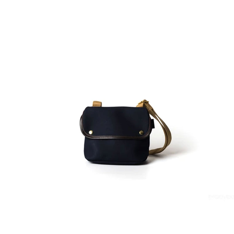 Brady : Avon Mini : Navy