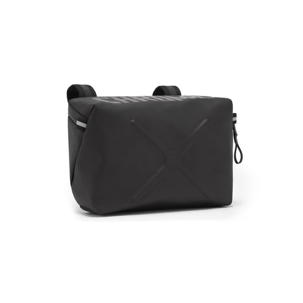 [PO] Chrome Industries : Helix Handlebar Bag