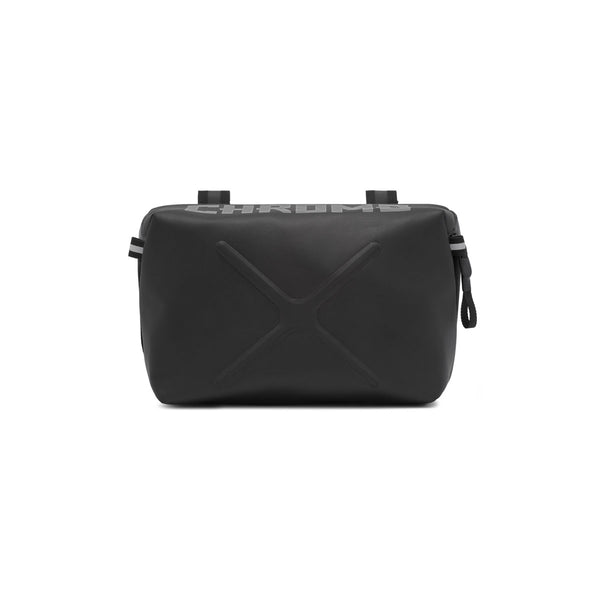 Chrome Industries : Helix Handlebar Bag