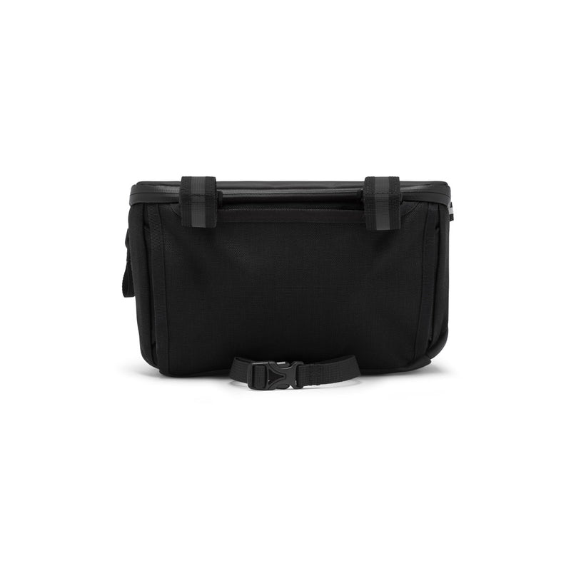 Chrome Industries : Dklein Helix Handlebar Bag