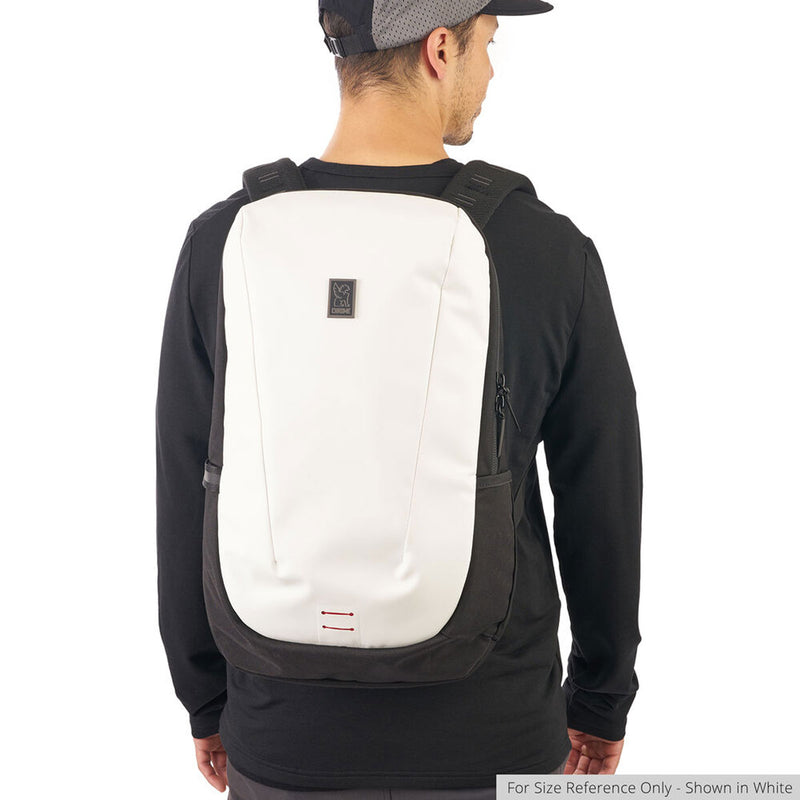 [PO] Chrome Industries : Avail Backpack : Black