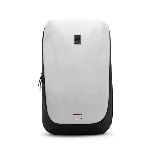 [PO] Chrome Industries : Avail Backpack : White