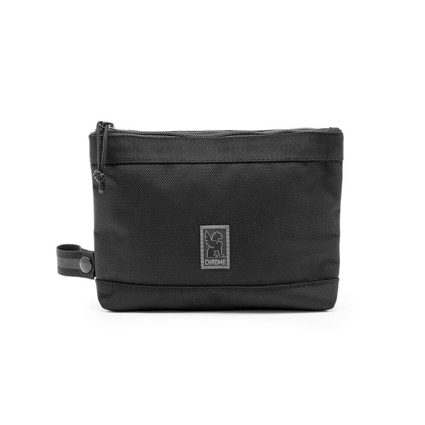 Chrome Industries : Kilo Dopp Kit : All Black