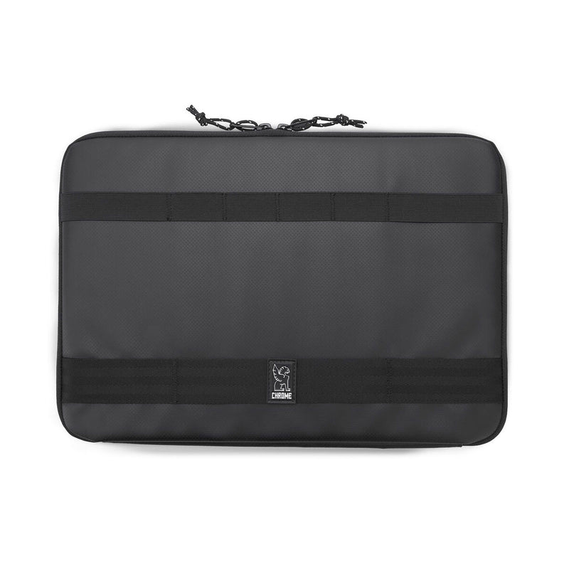 [PO] Chrome Industries : Large Laptop Sleeve