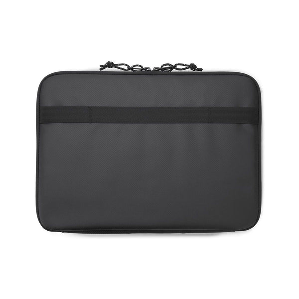 [PO] Chrome Industries : Medium Laptop Sleeve