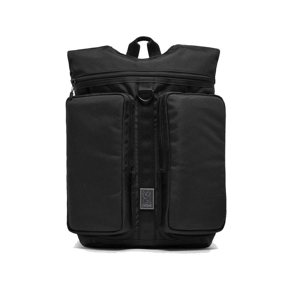 [PO] Chrome Industries : MXD Fathom Backpack