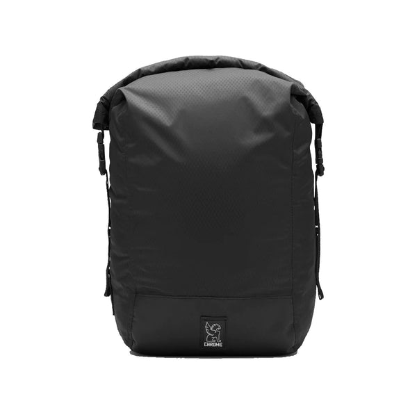 Chrome Industries : The Cardiel ORP Backpack : Black