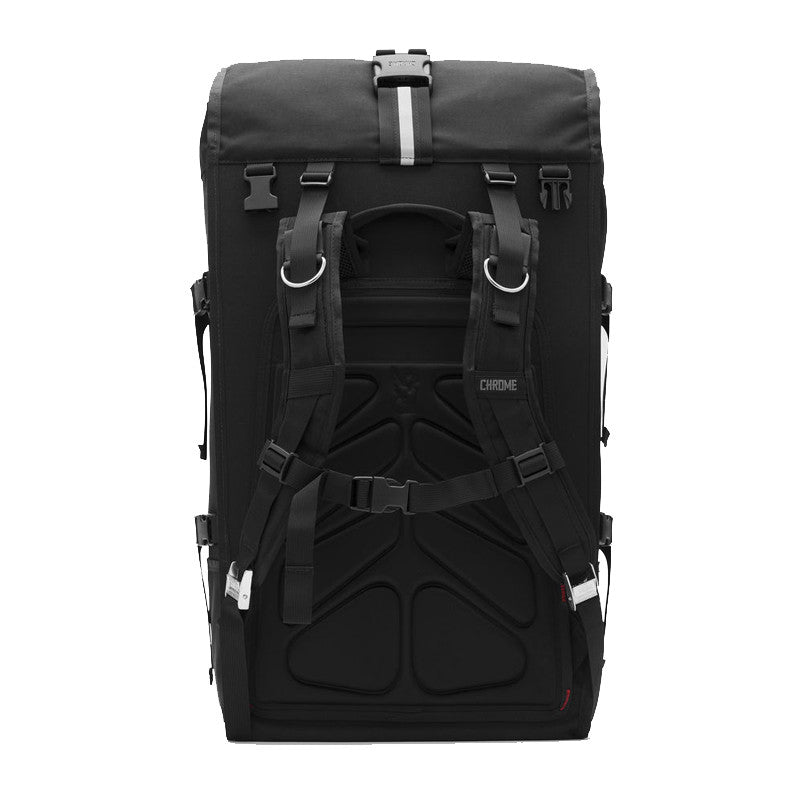[PO] Chrome Industries : Barrage Pro Backpack