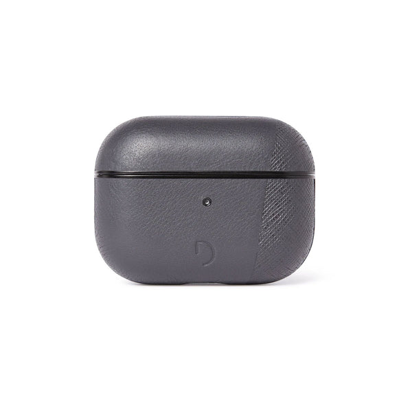 [PO] DECODED : AirCase Pro Split - AirPods Pro : Anthracite