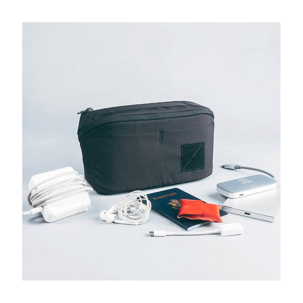 [PO] EVERGOODS : Civic Access Pouch 2L
