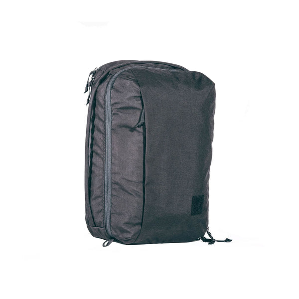 EVERGOODS : Civic Panel Loader 28L V2