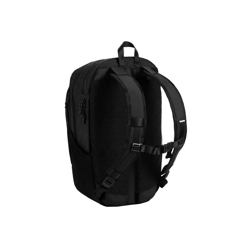 Incase : Allroute Dayback : Black