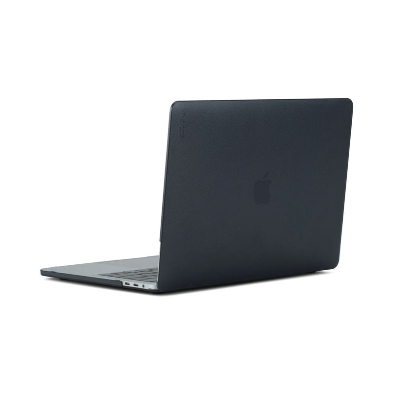 "Incase : Hardshell Case (13"" MacBook Pro) Dots 2020 : Black"