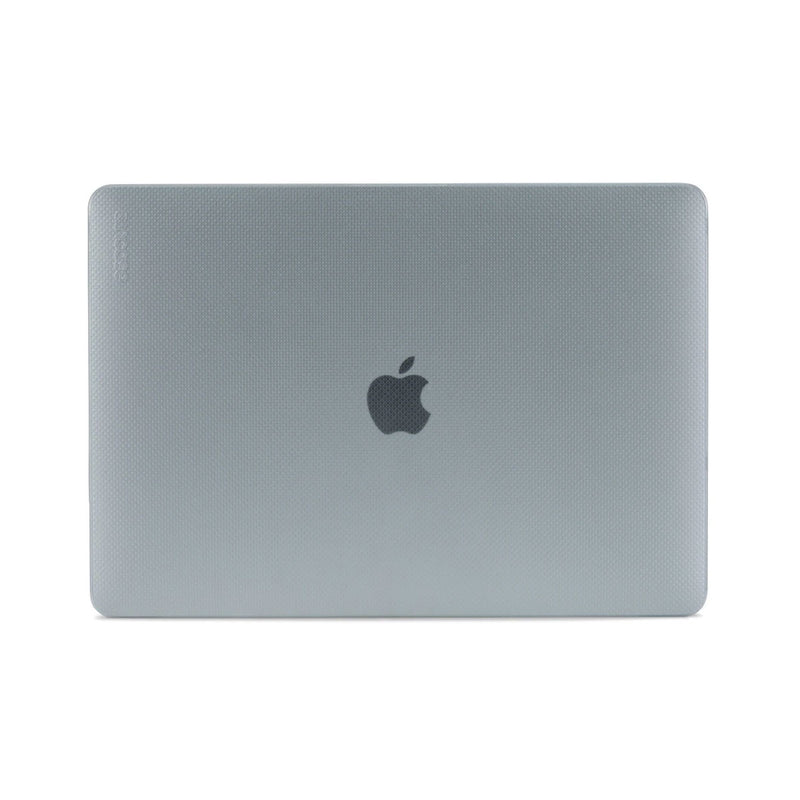 "Incase : Hardshell Case (13"" MacBook Pro) Dots 2020 : Clear"