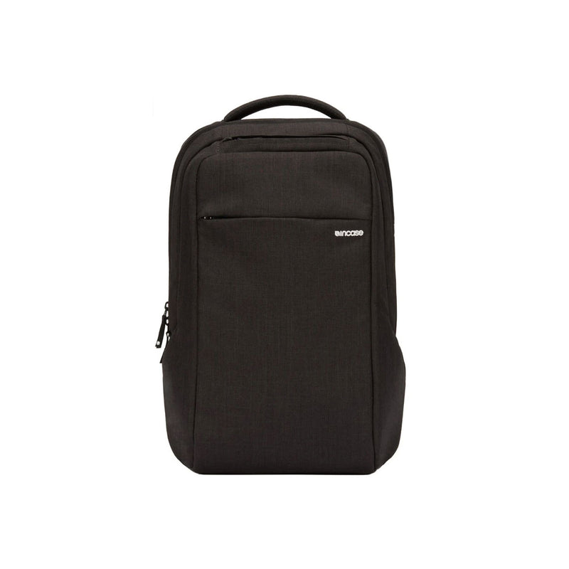 Incase : ICON Slim Backpack With Woolenex : Graphite