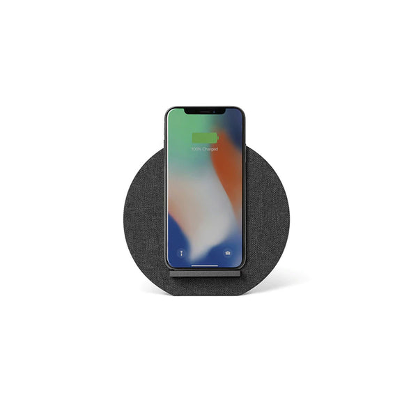 Native Union : Dock Wireless Charger