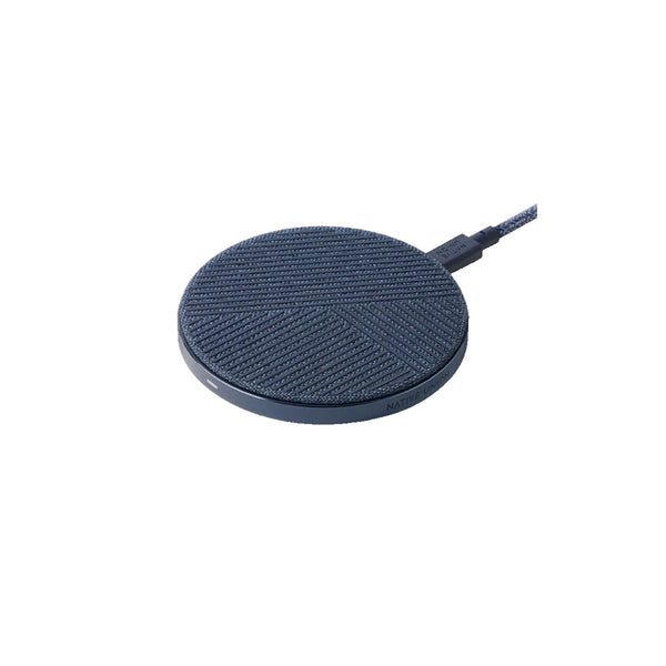 Native Union : Drop Wireless Charger