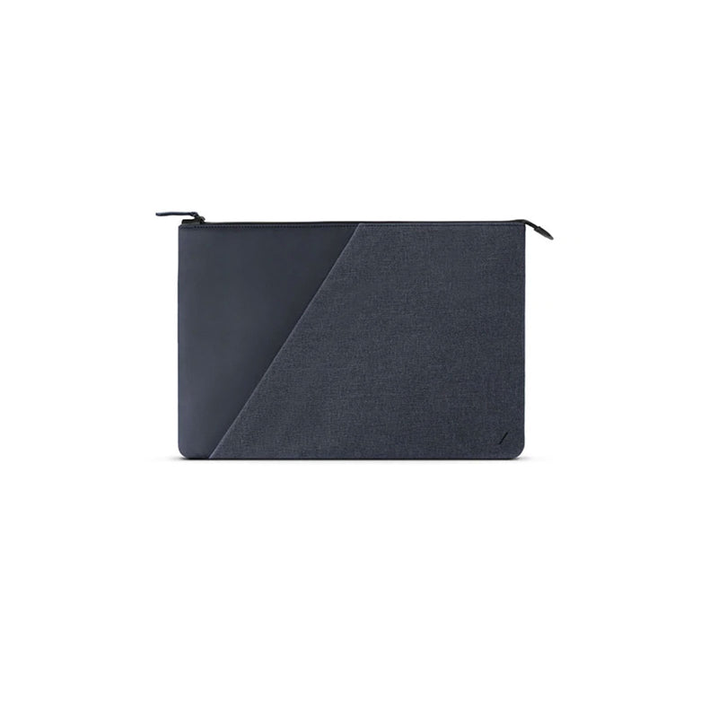 Native Union : Stow Sleeve : Macbook 13""