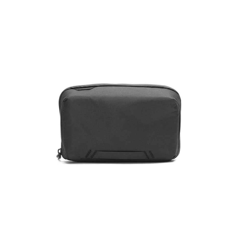Peak Design : Tech Pouch : Black
