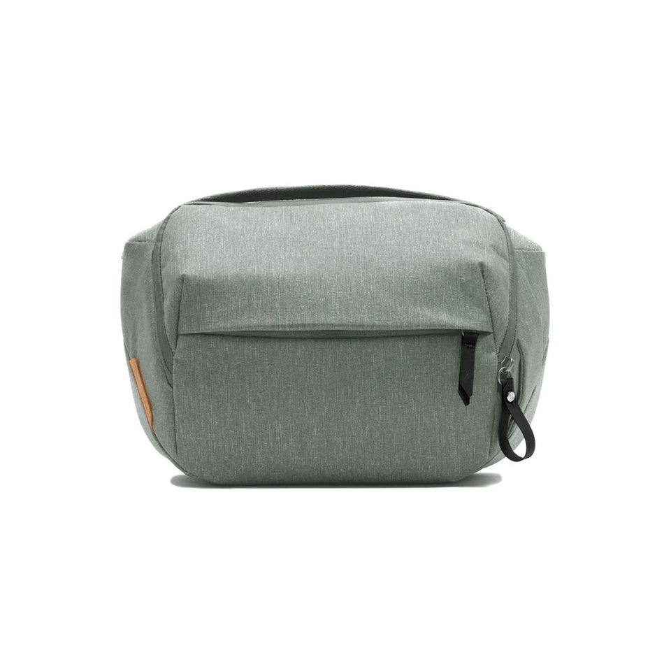 Peak Design : Everyday Sling 5L : Sage