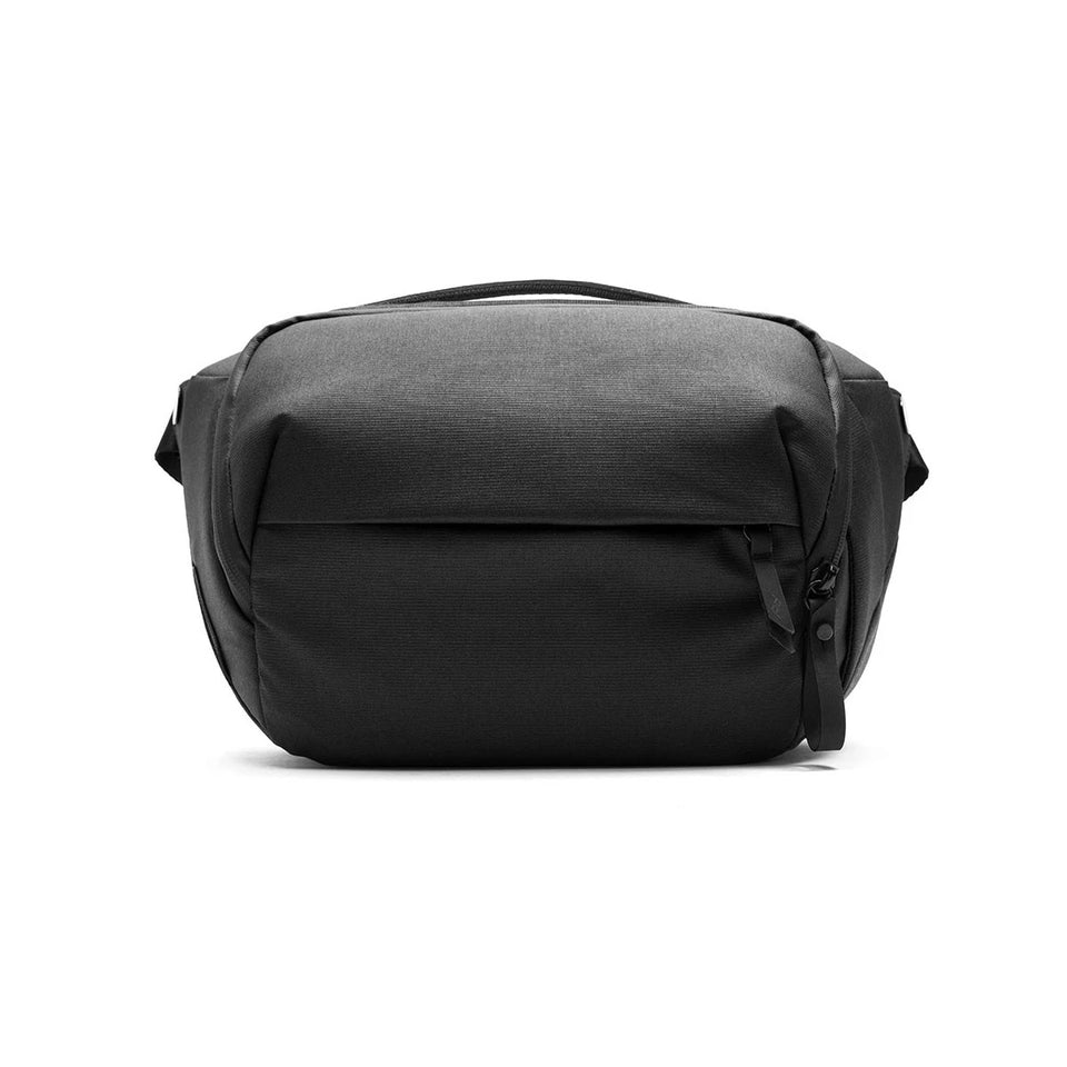 Peak Design : Everyday Sling 5L : Black
