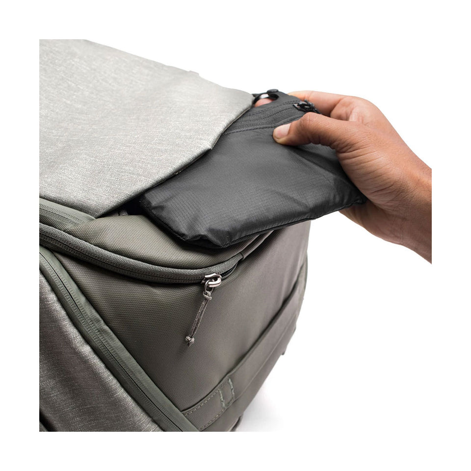 Peak Design : Rain Fly 45L (Rain Cover)