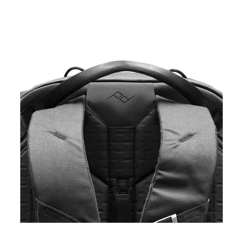Peak Design : Travel Backpack 45L : Black