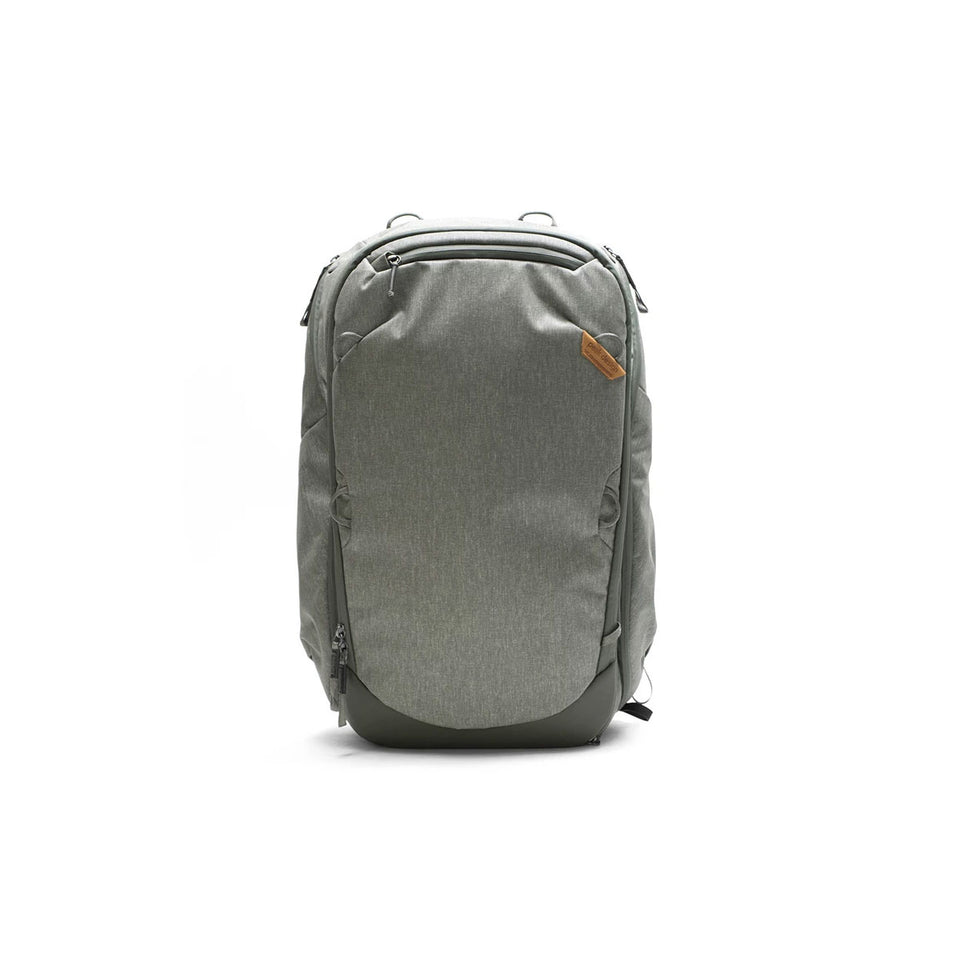 Peak Design : Travel Backpack 45L : Sage
