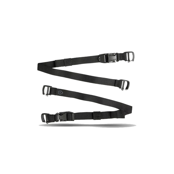 Wandrd : Accessory Straps ( Set of Two )