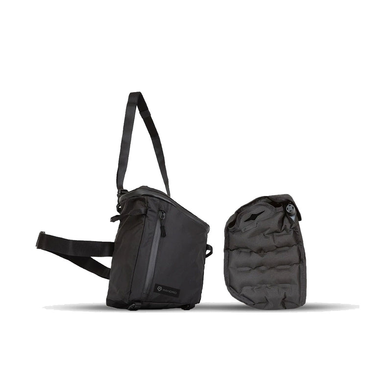 Wandrd : Detour Hip Pack