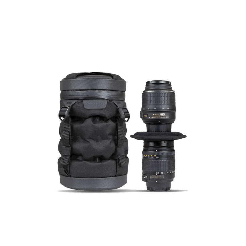 Wandrd : Inflatable Lens Case