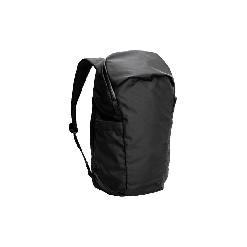 Able Carry : Daybreaker : Cordura Ripstop Black