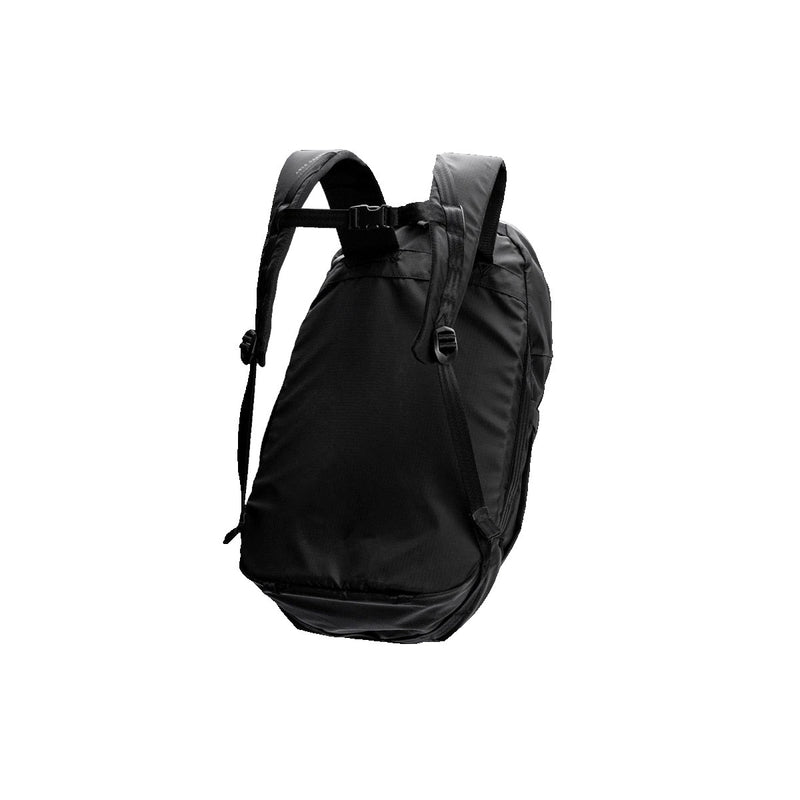 [PO] Able Carry : Daybreaker : Cordura Ripstop Black